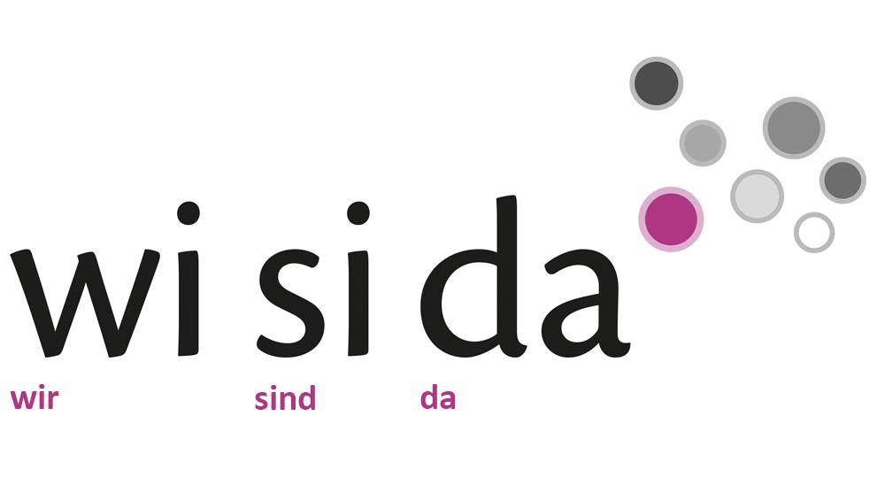 Banner Wi_si_da