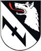 Wappen Stadt Burgwedel